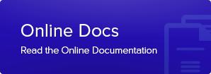 Online Document