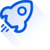 feature icon1